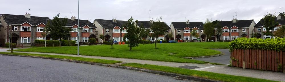 Athlumney Wood Residents Association